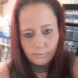 Kay from Dartford | Woman | 34 years old | Libra
