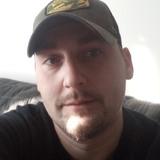 Thurmondjoecw from Cuba   Man   36 years old   Aries