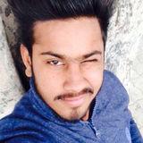 Sanamdeep from Batala | Man | 22 years old | Cancer