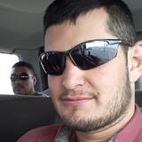 Fuereño from Idaho Falls   Man   27 years old   Taurus