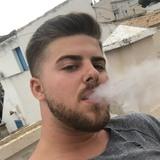 Staigerjr from Stuttgart | Man | 24 years old | Gemini