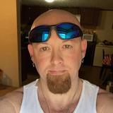 Timothyferrecr from Elkview | Man | 37 years old | Aries