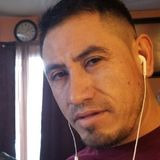 Mayito from Fairfield | Man | 31 years old | Leo