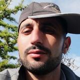 Elmorabitahmyf from Aviles | Man | 33 years old | Scorpio
