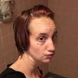 Luvtosnuggle from Brunswick   Woman   32 years old   Leo