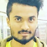 Teju from Channapatna | Man | 21 years old | Capricorn