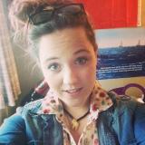Brettalexandria from Halifax | Woman | 26 years old | Scorpio