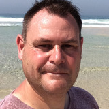 Paulb from Reading | Man | 53 years old | Sagittarius