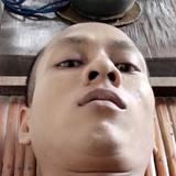 Wildan from Bekasi | Man | 36 years old | Leo