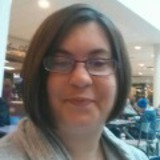 Cutiepie from Greater Sudbury | Woman | 29 years old | Pisces