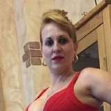 Loli from La Linea de la Concepcion | Woman | 45 years old | Virgo