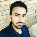 Reyvi from Taupo | Man | 29 years old | Capricorn