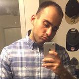 Papabear from East Lansing | Man | 27 years old | Taurus