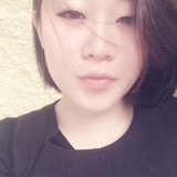 Han from Auckland | Woman | 28 years old | Gemini