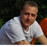 Chris from Neuss | Man | 41 years old | Gemini