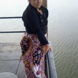 Ricanmami from Sebring | Woman | 35 years old | Cancer
