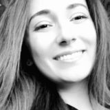 Altealis from Jouy-le-Moutier | Woman | 22 years old | Gemini