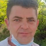 Kundavo from Mostoles | Man | 45 years old | Virgo