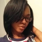 Lillyredd from Opa Locka   Woman   22 years old   Libra