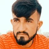 Pjar29Ob from Jaipur   Man   25 years old   Gemini