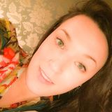 Jess from Peterborough | Woman | 31 years old | Cancer