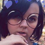Micaelakaye from Sanford | Woman | 23 years old | Sagittarius