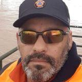 Txintxilla from Cintruenigo | Man | 44 years old | Aquarius