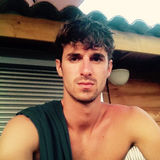 Flo from Ajaccio | Man | 32 years old | Leo