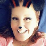 Terbear from Casper | Woman | 58 years old | Cancer