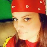 Crazydasie from Jamesport | Woman | 41 years old | Pisces