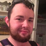 Nickfloore from Abbeville   Man   28 years old   Aquarius