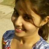Darsh from Chennai | Woman | 23 years old | Scorpio