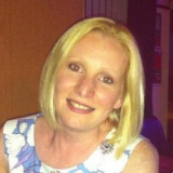 Rachael from Bangor | Woman | 40 years old | Pisces
