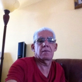 Gean from Westchester | Man | 68 years old | Virgo