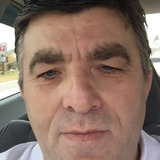 Ayhan from Chicopee   Man   52 years old   Pisces