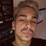 Idgaf from Grosshartmannsdorf | Man | 26 years old | Aquarius
