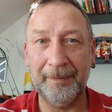 Geilinhd from Heidelberg | Man | 56 years old | Sagittarius