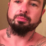 Megatattooes from Penticton | Man | 34 years old | Capricorn