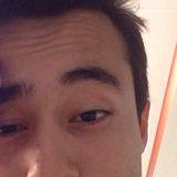 Ruslan from Woodbridge | Man | 23 years old | Aries