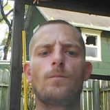 Misterj from Danville | Man | 34 years old | Capricorn