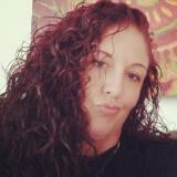 Gigi from Hellertown | Woman | 43 years old | Aquarius