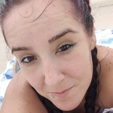 Aftondawn from Deltona | Woman | 33 years old | Leo