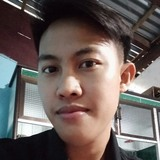 Rian from Tanjungkarang-Telukbetung | Man | 25 years old | Virgo