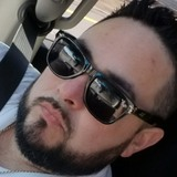 Pachuco from Parkersburg | Man | 30 years old | Capricorn