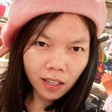 Lena from Bengkulu | Woman | 30 years old | Aquarius