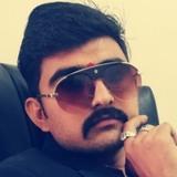 Gourav from Balotra | Man | 24 years old | Scorpio