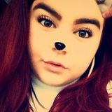 Charlotteakira from Lowestoft | Woman | 23 years old | Aries