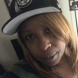 Mrsscarface from Fort Washington | Woman | 40 years old | Aquarius