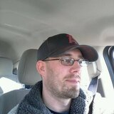 Rod from Ogema | Man | 36 years old | Scorpio
