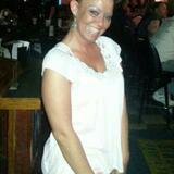 Ola from Burnsville | Woman | 31 years old | Taurus